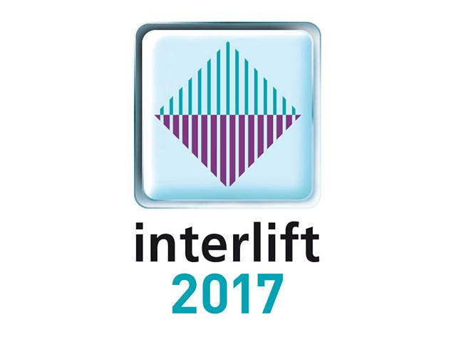 INTERLIFT 2017, OMET PORTA TECNOLOGIA E MADE IN ITALY NEL MONDO DEGLI ASCENSORI